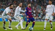 El Barcelona, más popular que el Real Madrid en Estados Unidos