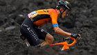 Pello Bilbao va a por el Giro
