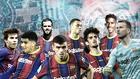 El Nou Barça