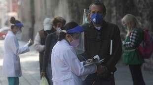 El Día Mundial del Médico es el 3 de diciembre, en México, el 23 de...