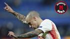 """Angeliño: """"No veo fútbol, me aburre... En Champions no sé ni quién jugaba"""""""