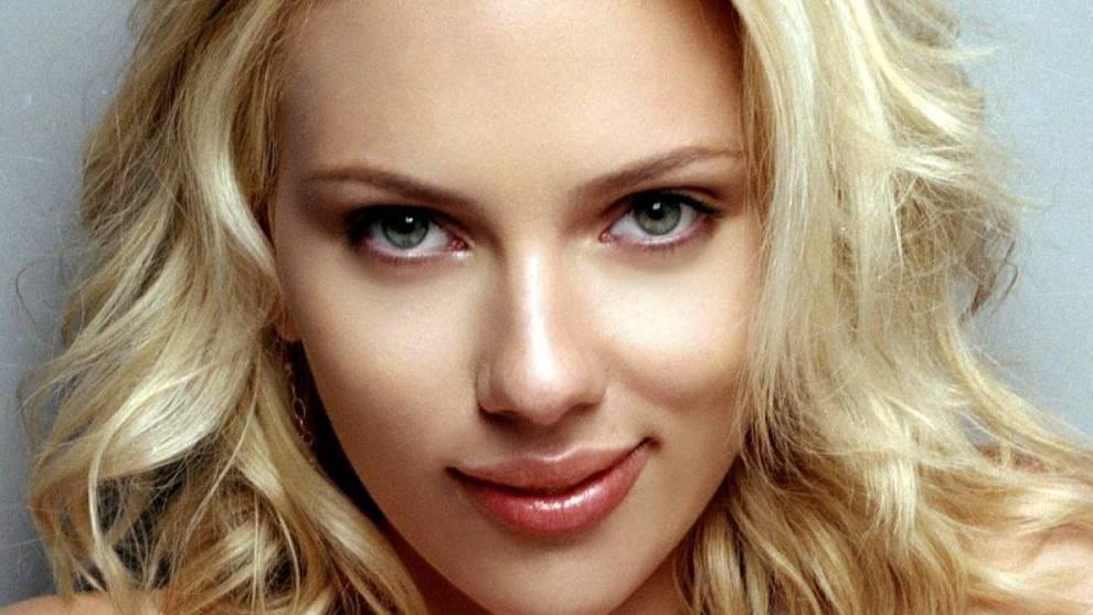 Sebastián Lelio dirigirá a Scarlett Johansson en su próxima película