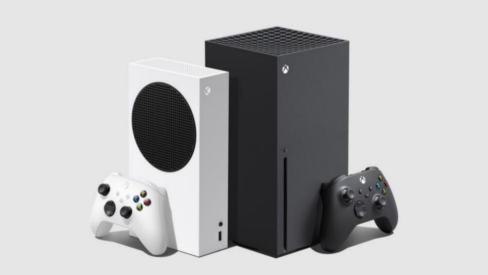 Microsoft confirma la resolución de Gears Tactics en Xbox Series S