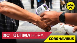 Coronavirus en México, últimas noticias del 24 de octubre.