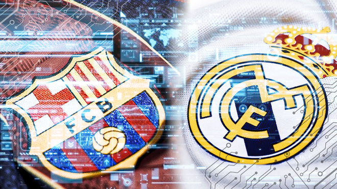 Laliga Barcelona Vs Real Madrid El Clasico 2020 Post Match Reaction Updates And Analysis Marca