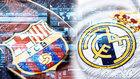 Barcelona - Real Madrid el Clasico, ultima hora en directo