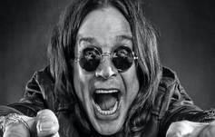El concierto de Ozzy Osbourne en Madrid se retrasa a 2022