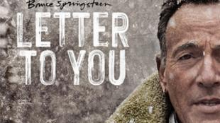 Bruce Springsteen presenta su vigésimo álbum de estudio en más de...