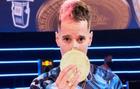 Skone gana la Final Nacional de la Red Bull Batalla de los Gallos...