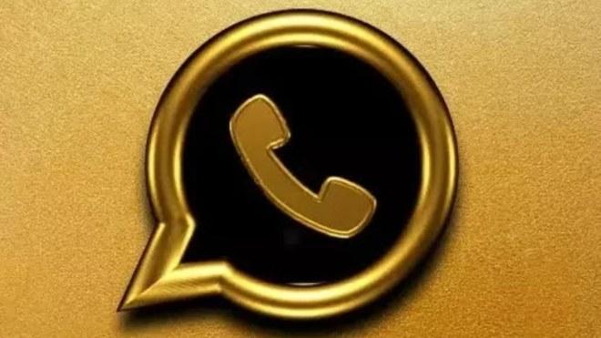 Estas son las funciones del WhatsApp Gold.