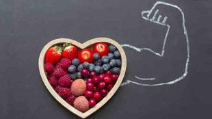 Influenza, catarros, coronavirus... Es el momento de la dieta proinmunidad