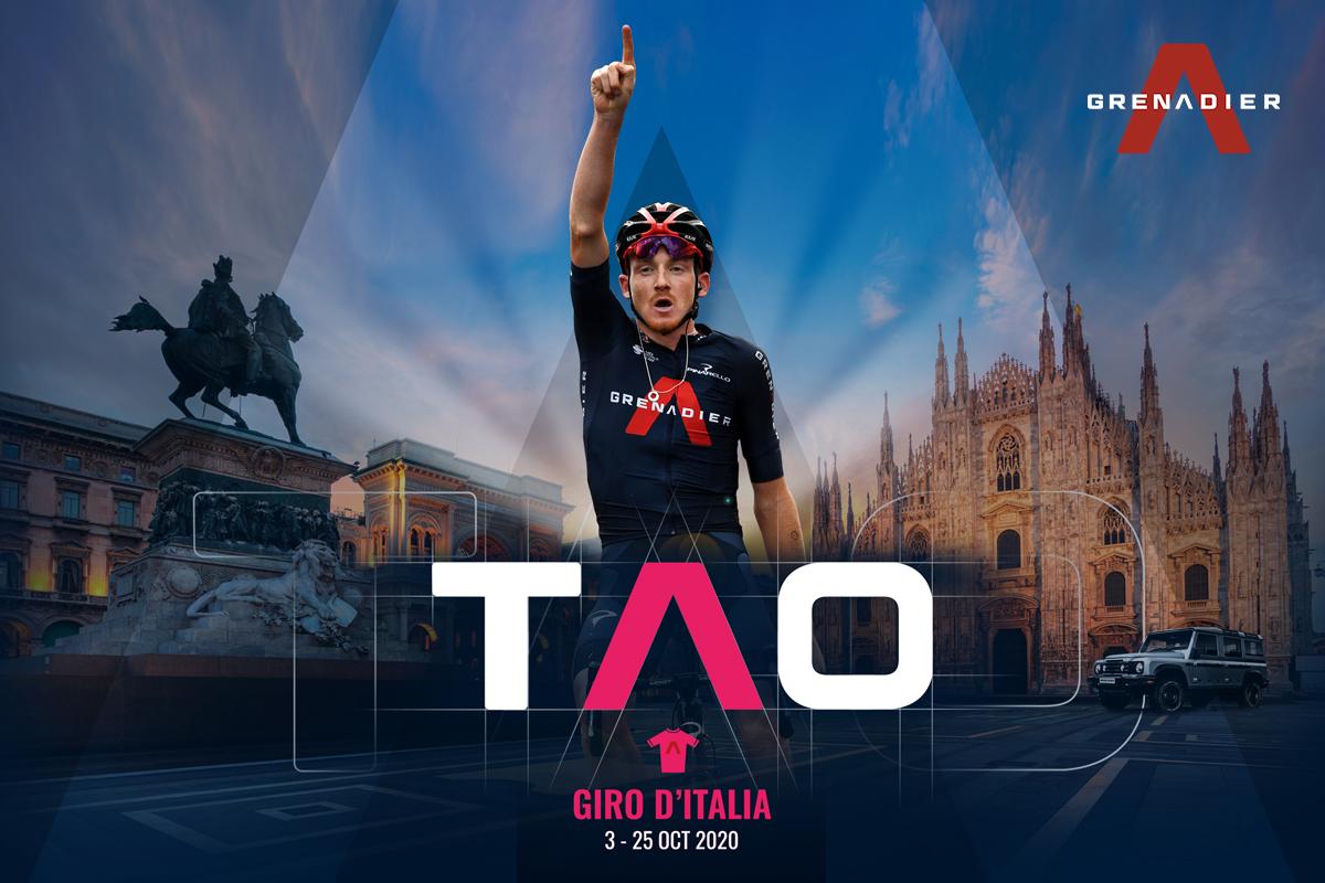 Giro de Italia 2020: Resumen y clasificación tras la etapa 21 del Giro de  Italia   Marca.com