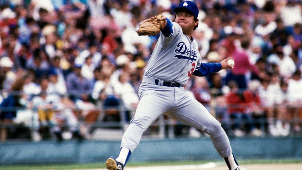 Los Dodgers acaban con una pesadilla de 32 años: la 'Maldición del Toro'