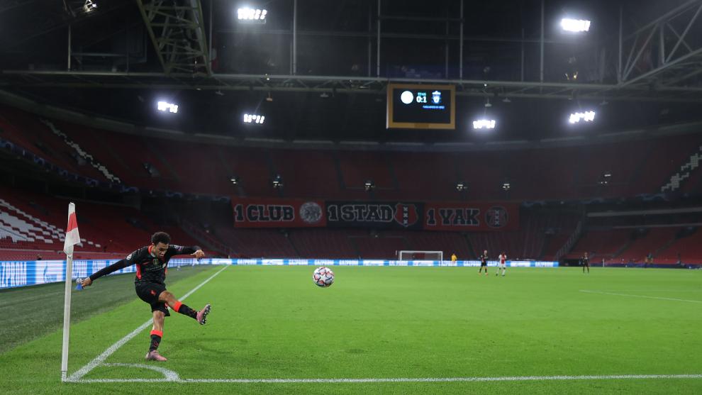 Renovación de Kylian Mbappé con el club parisino se complica — PSG