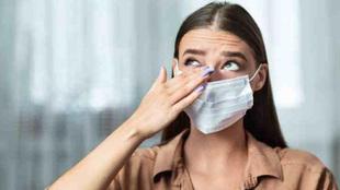 Sí, la conjuntivitis puede ser un síntoma de coronavirus