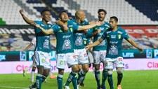 El León regresa al Nou Camp en la Jornada 16 cuando reciba a Santos