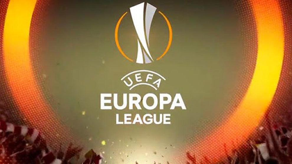 Segunda jornada de la fase de grupos de la Europa League