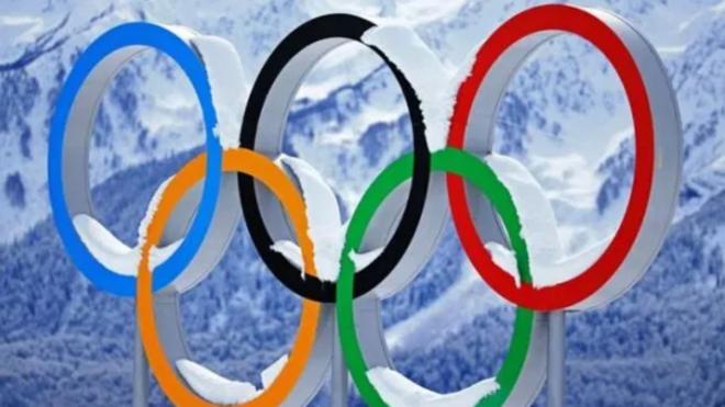 La candidatura olímpica Pirineus-Barcelona 2030 queda paralizada