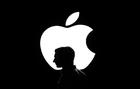 La puntera empresa española que Apple ha comprado por 50 millones