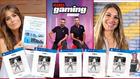 En directo MARCA Gaming Show: ¡Sorteamos 5 FIFA Ultimate Edition!