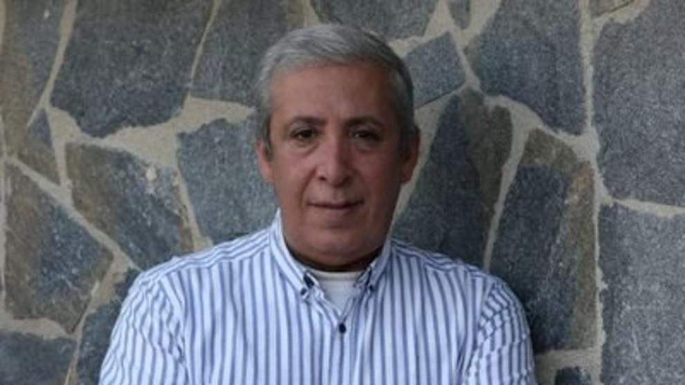 Pere Riera.