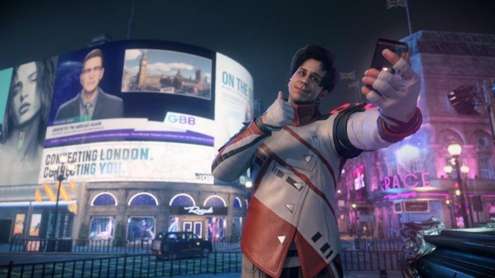 La Game List con los videojuegos más importantes de PS4