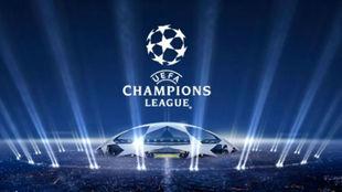 Mañana comienza la primera ronda preliminar de la Champions League...