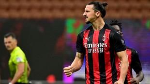 Udinese - Milan, en directo
