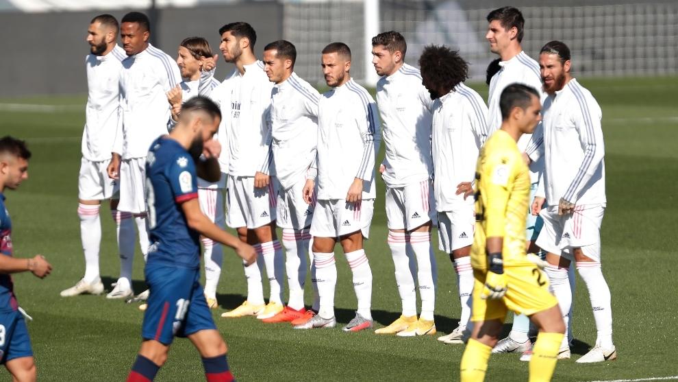 Hilo del Real Madrid - Página 3 16042414376307