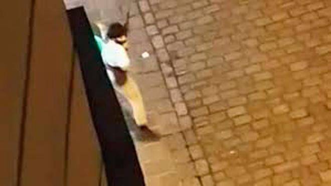 Atentado en Viena deja al menos un muerto; reportan varios ataques