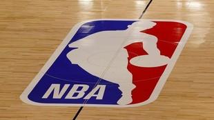 La NBA estudia abrirse a casas de apuestas, casinos y alcohol para minimizar pérdidas