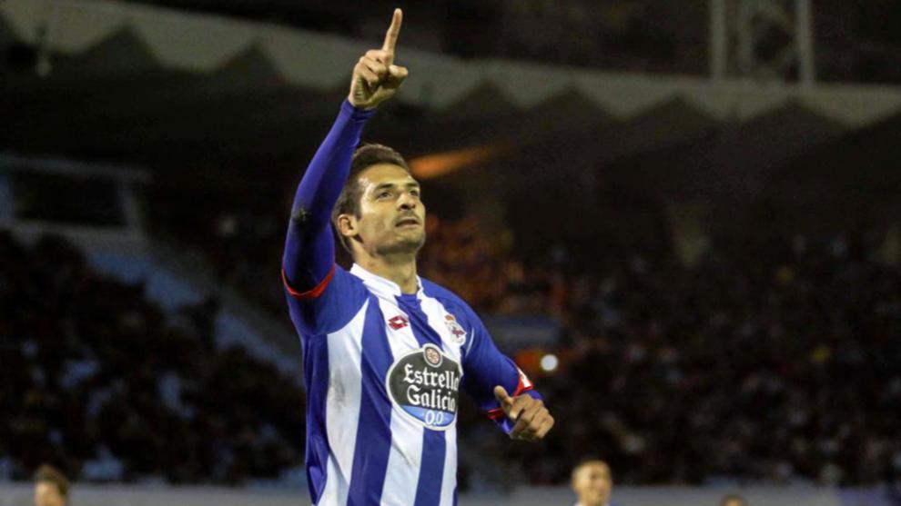"""Celso Borges, sorprendido del nivel de Segunda B: """"Hay buena intensidad"""""""