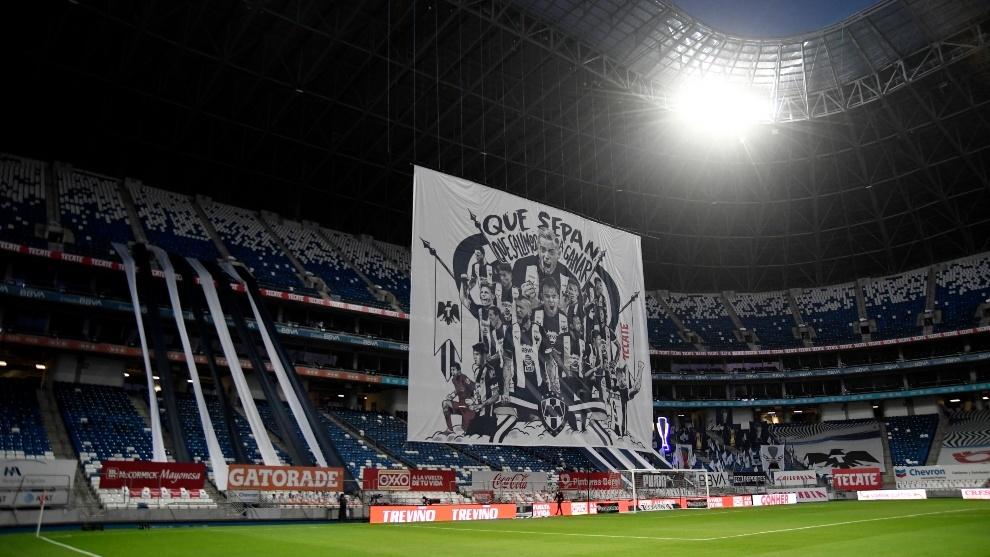 Monterrey vs Tijuana: Resumen, resultado y goles de la Gran Final de la Copa MX 2020