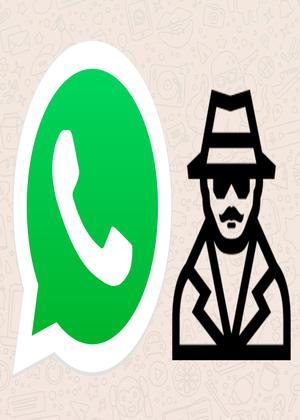 WhatsApp podrá leer tus mensajes para combatir el acoso: así funcionará el polémico cambio
