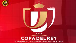 Copa del Rey.