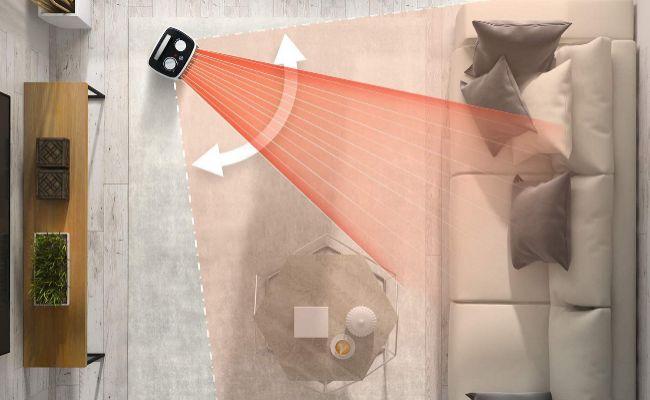 Prepárate para el frío: los calefactores más valorados por la OCU