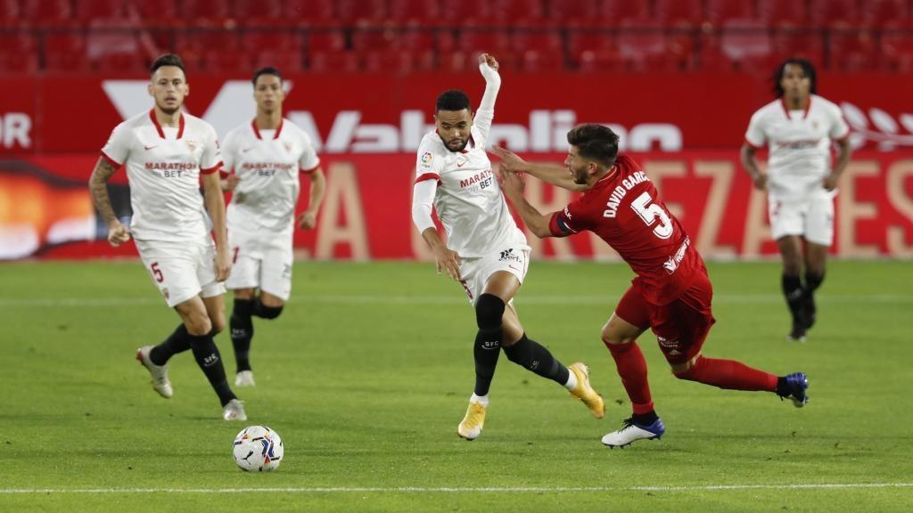 Problemas para Osasuna: Se lesiona Torró