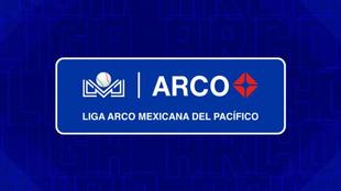 La Liga Mexicana del Pacífico se detendrá por el Covid-19