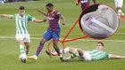 La operación de Ansu paso a paso: esto han hecho a la perla del Barça