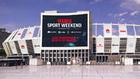 MARCA Sport Weekend, la plataforma para disfrutar del gran evento del año