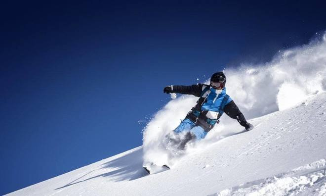 ¿Habrá temporada de esquí 2020-2021?