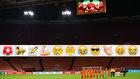 Kroos tiene razón: con partidos así nos cargamos el fútbol