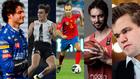 """Las estrellas del deporte mundial te esperan: """"Nos vemos en el MSW"""""""