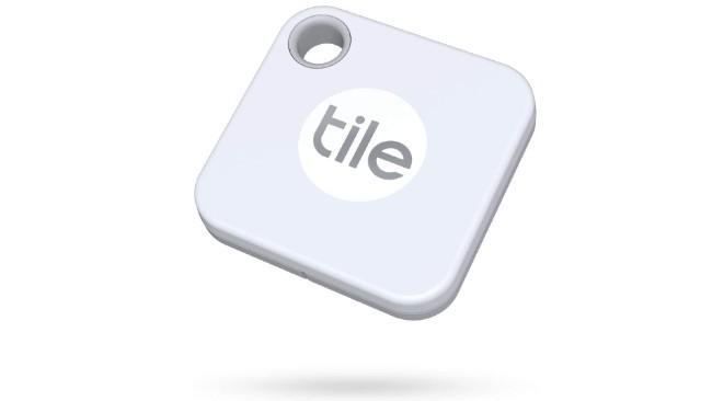 Tile Mate, así el buscador de llaves, carteras y mascotas que arrasa en Amazon