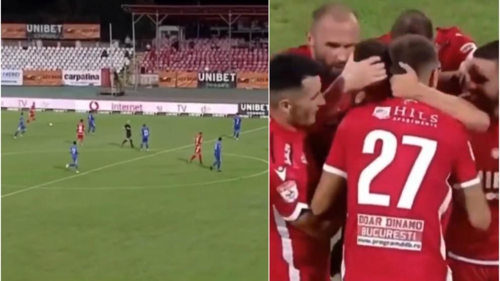 Ultimátum de los españoles del Dinamo: o dan la cara y pagan o no jugamos