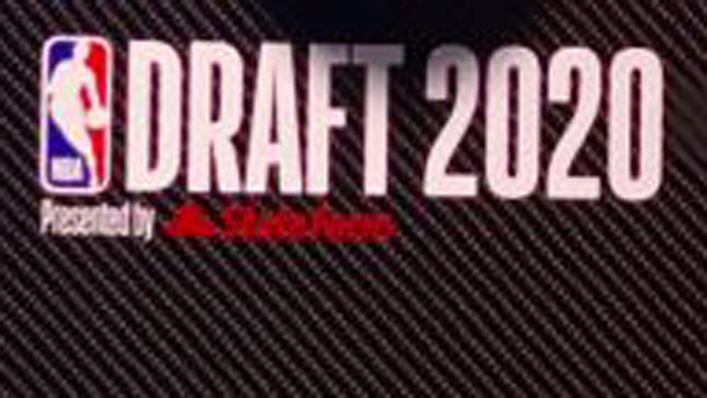 Draft de la NBA 2020: jugadores y selecciones en cada ronda