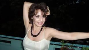 Muere a los 56 años la actriz cubana Broselianda Hernández