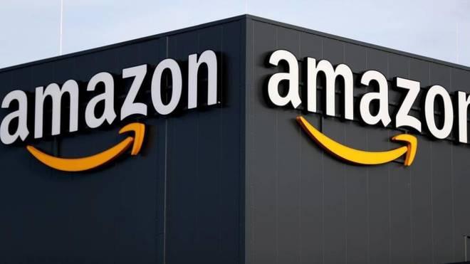 Amazon entra de lleno en el negocio de las farmacias en Estados Unidos