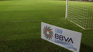 El TAS desestimó la queja de los equipos de la Liga de Expansión
