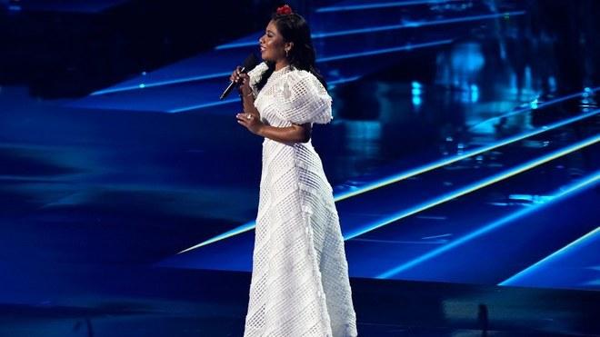 Yalitza Aparicio es la conductora de los Latin Grammy 2020.